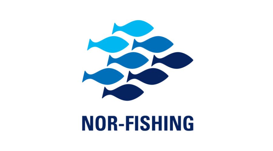 Nor-Fishing 2014, Trondheim